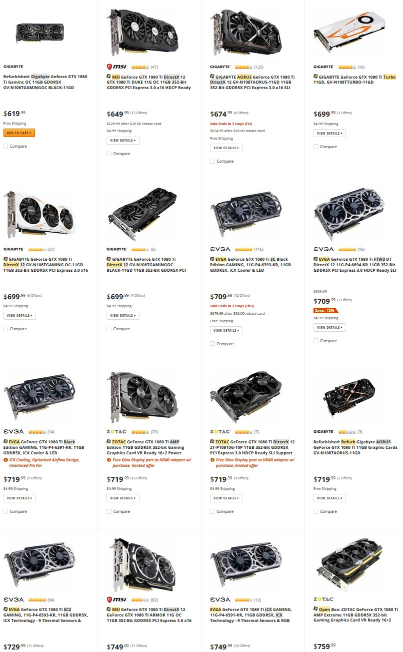 1080ti prices during 2000 launch.jpg