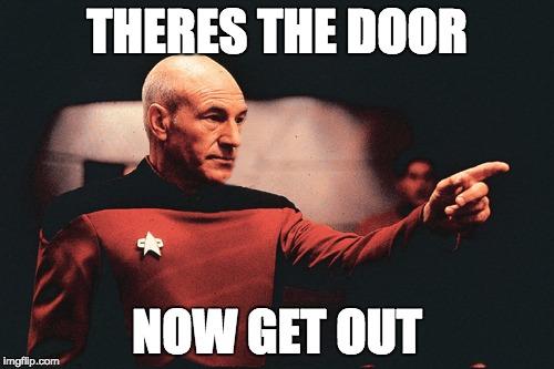 there's the door.jpg