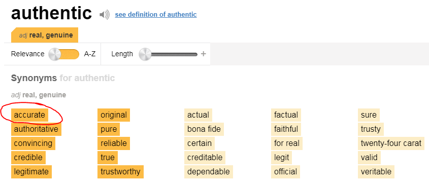 authentic_synonyms.PNG