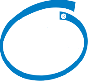 180px-Real_Intel_Inside_Logo_from_1991-2006.png