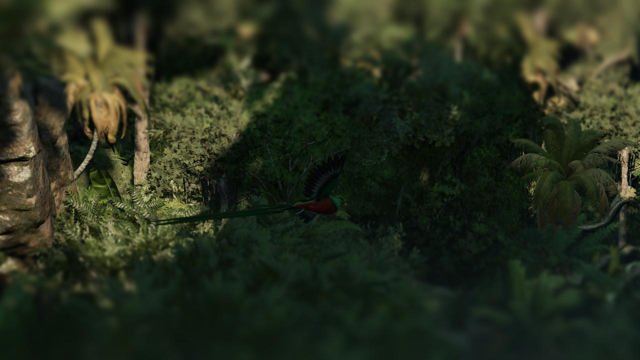 Shadow_of_the_Tomb_Raider_Screenshot_2018.09.18_-_15.10.56.69.jpg
