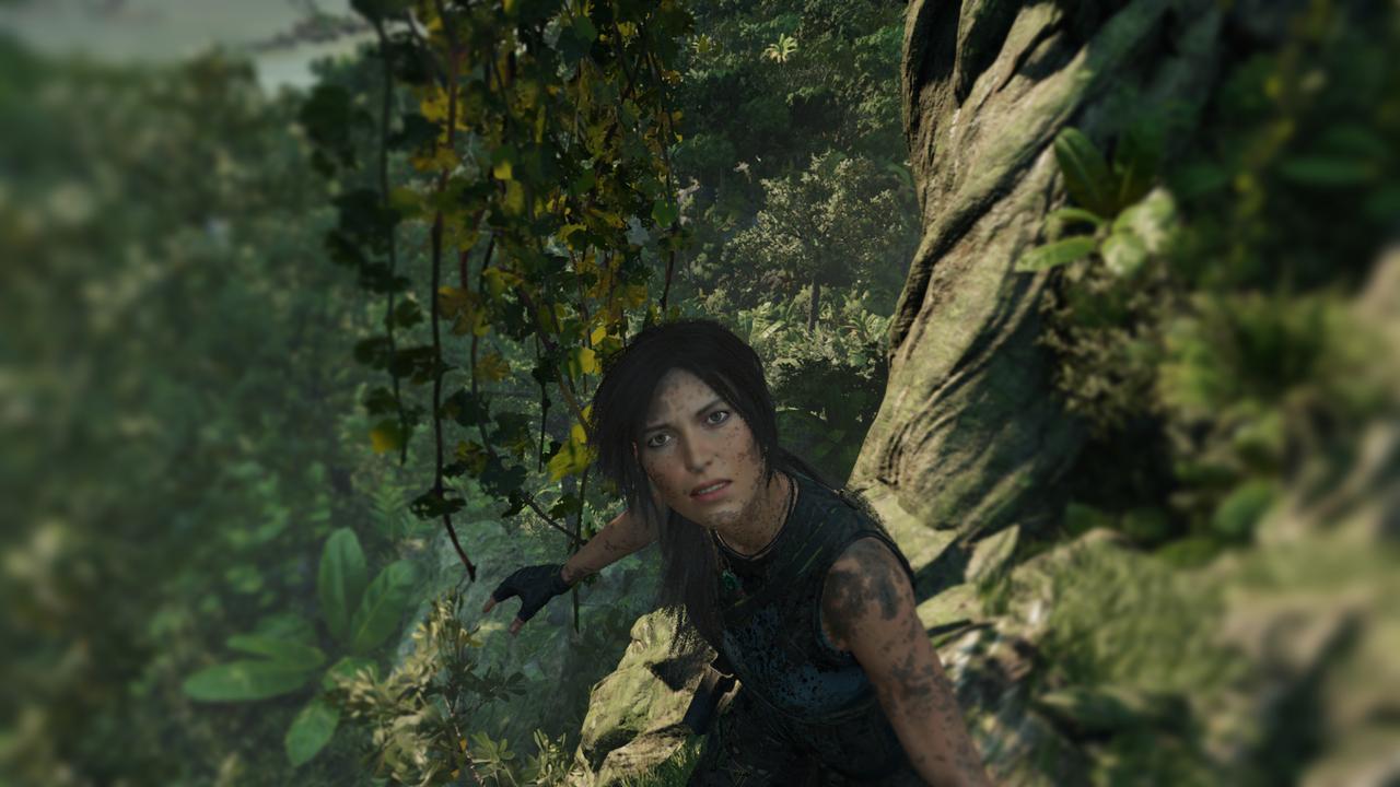 Shadow_of_the_Tomb_Raider_Screenshot_2018.09.18_-_15.20.59.97.jpg