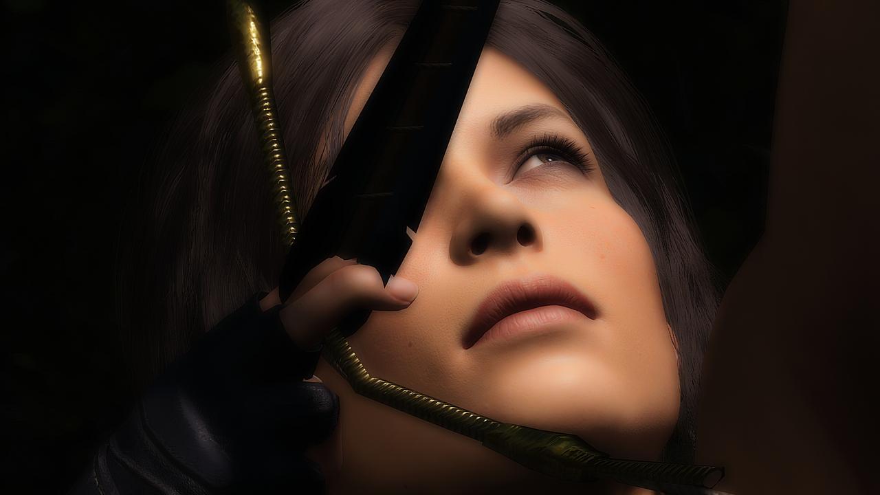 Shadow_of_the_Tomb_Raider_Screenshot_2018.09.19_-_14.36.48.29.jpg