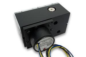 EK-BAY-RES-D5-Vario-incl_-Pump_back_1200.jpg
