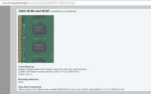 Elpida BCSE 2Gbit IC & description.JPG