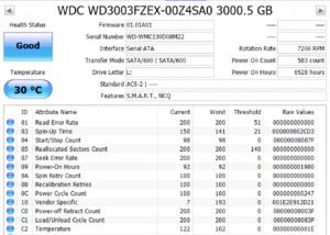 r4-WD 3TB - WD-WMC130D08M22.png