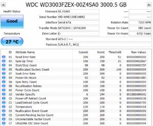 r4-WD 3TB - WD-WMC130E1H8N2.png