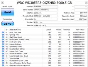 r4-WD 3TB - WD-WCC4N6RRFYAJ.png