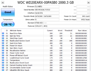 r4-WD 2TB - WD-WCAZAL715532.png