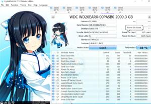 r3-WD 2TB - WD-WCAZAL724844.png