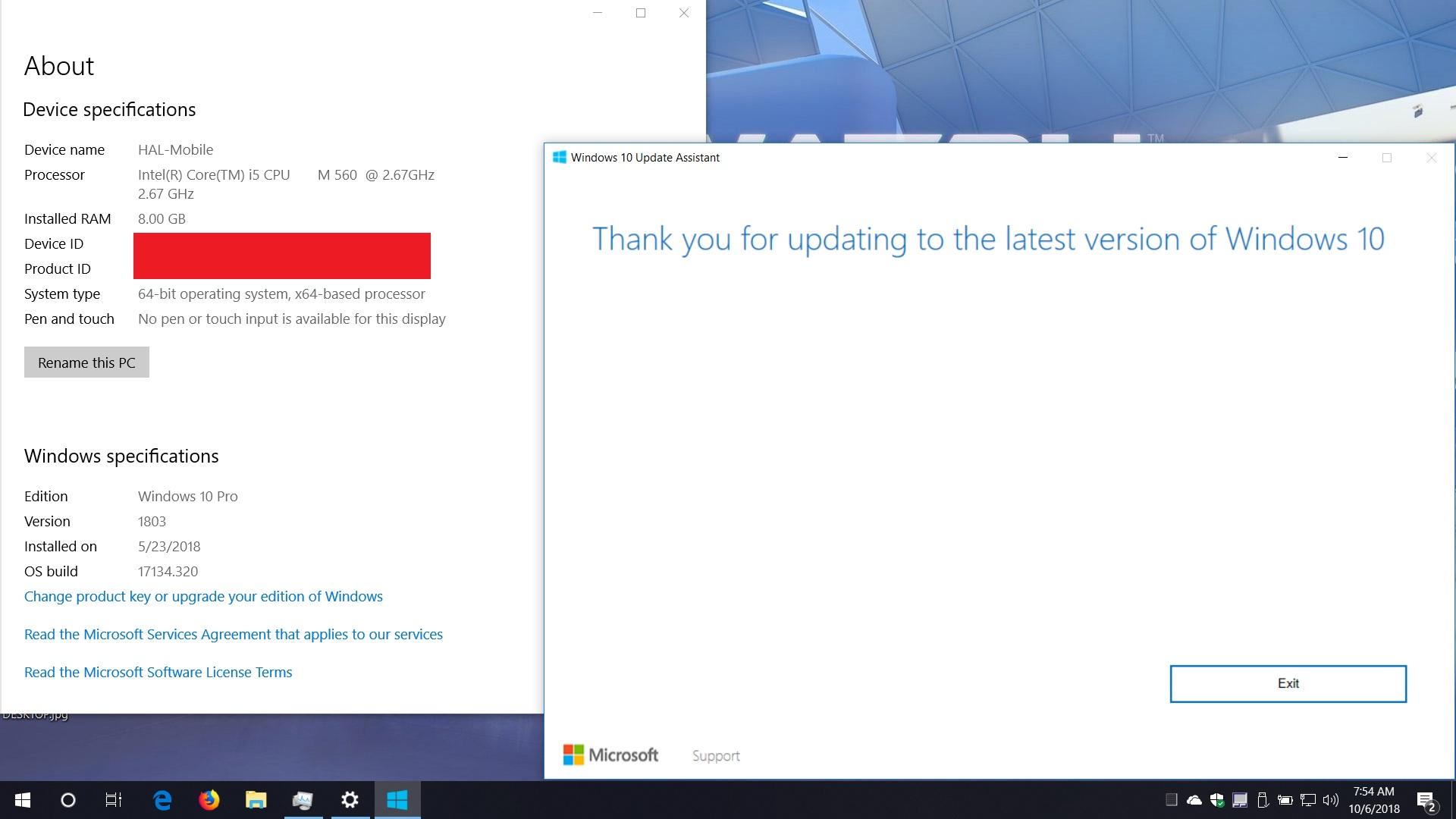 windows-update.jpg