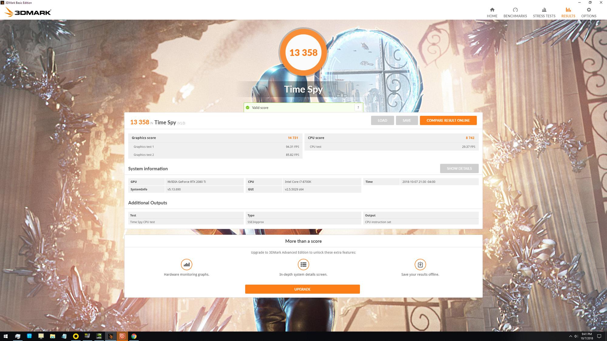 Desktop Screenshot 2018.10.07 - 21.41.03.37.png
