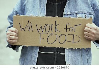 will-work-food-260nw-1250670.jpg