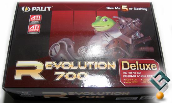 PALIT_HD4870X2_BOX.jpg