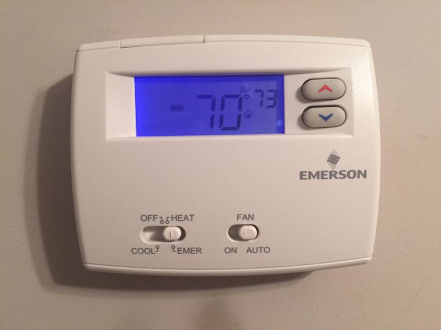 thermostat-heat-no-aux.jpg