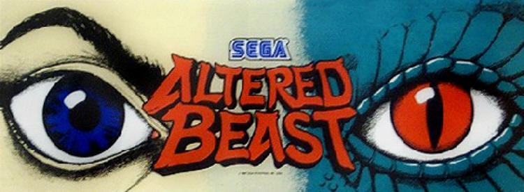 ARCADE%20altered%20beast%20marquee.jpg