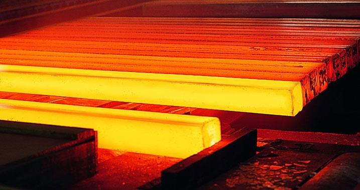 steel_hot_billets_rod.jpg