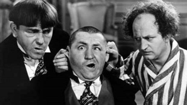 ThreeStooges.jpg
