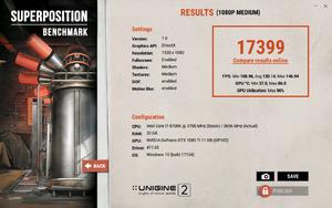Superposition_Benchmark_v1.0_17399_1538745442.png