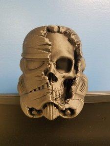 DeathTrooper01.jpg