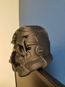 DeathTrooper03.jpg