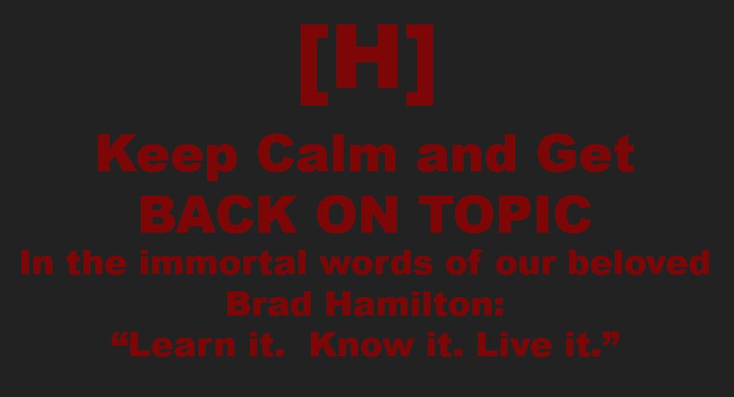 Keep Calm 2.png
