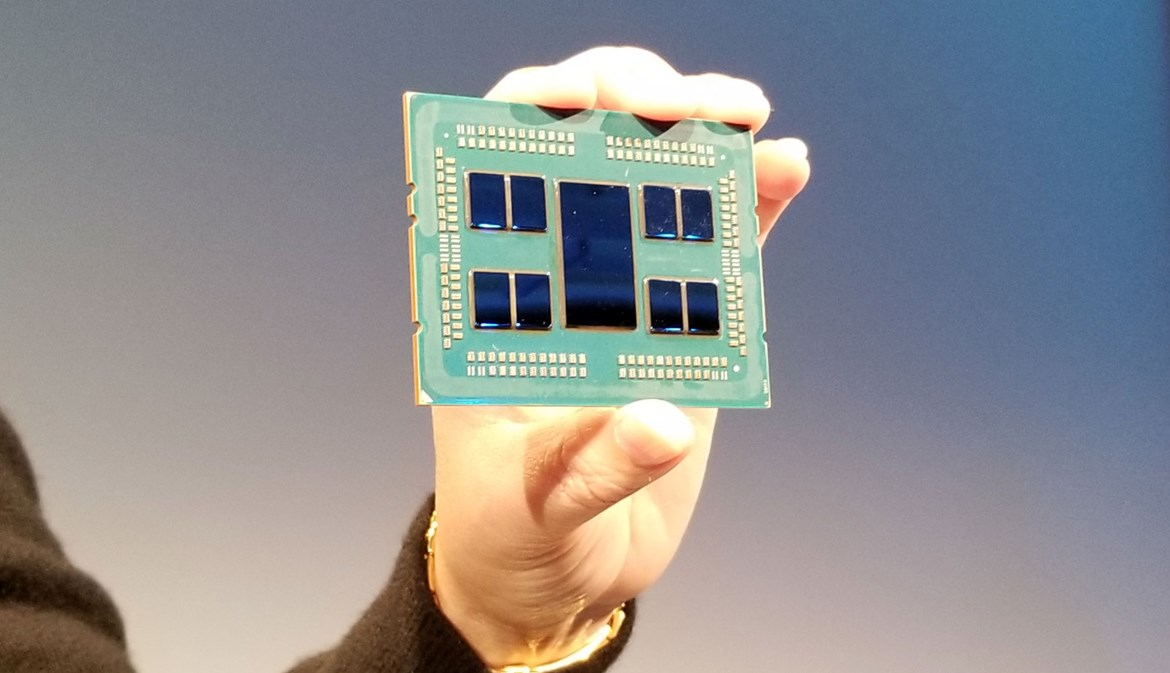 big_amd-epyc-zen-2-64-core-cpu.jpg.jpg