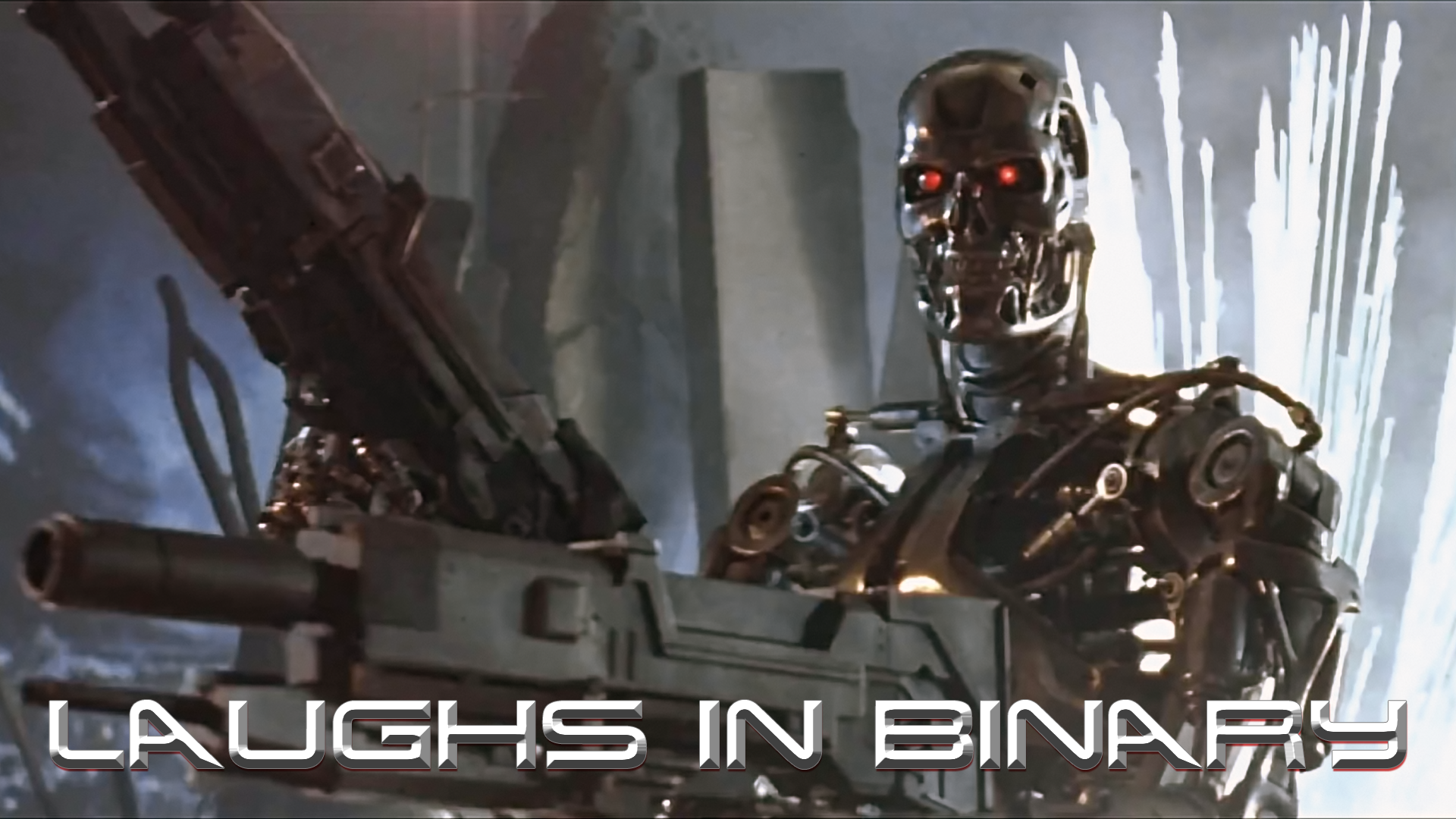 Terminator-2---Judgment-Day-Laughs-in-Binary.png