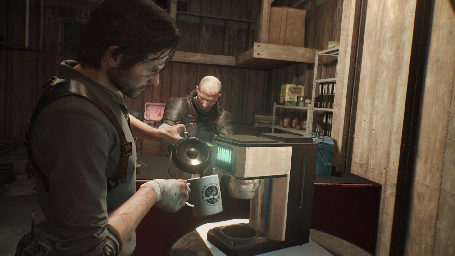 TEW coffee.jpg