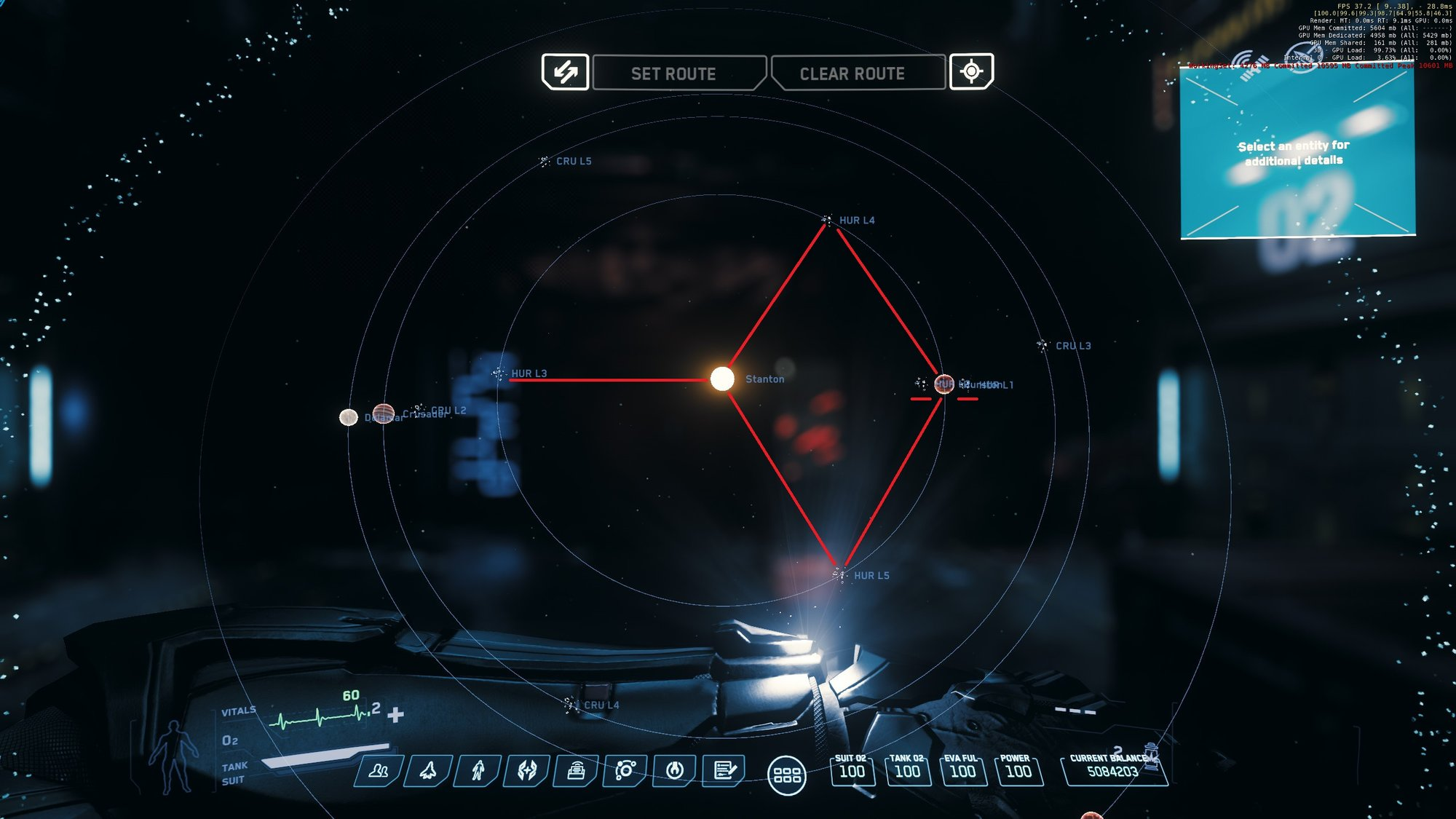 Star Citizen - media blowout, Chris Robert's new game | Page