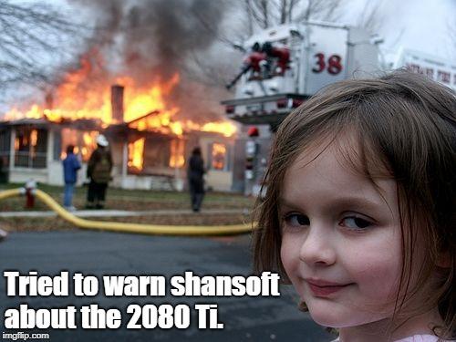 disaster-girl-shansoft 2080Ti.jpg
