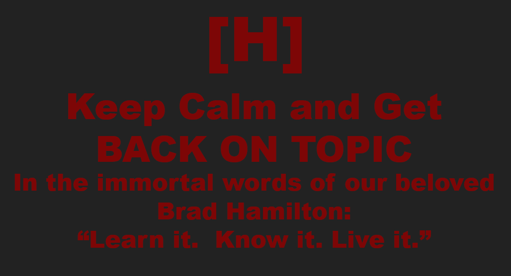 Keep Calm 2.png