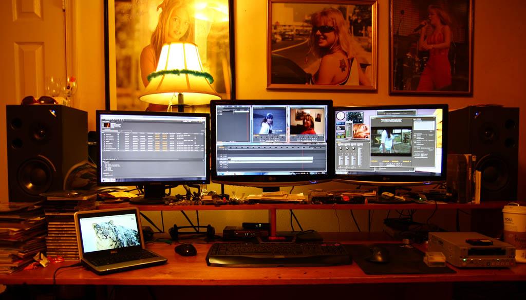 editor-2010.jpg