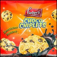 chiplets-1.png