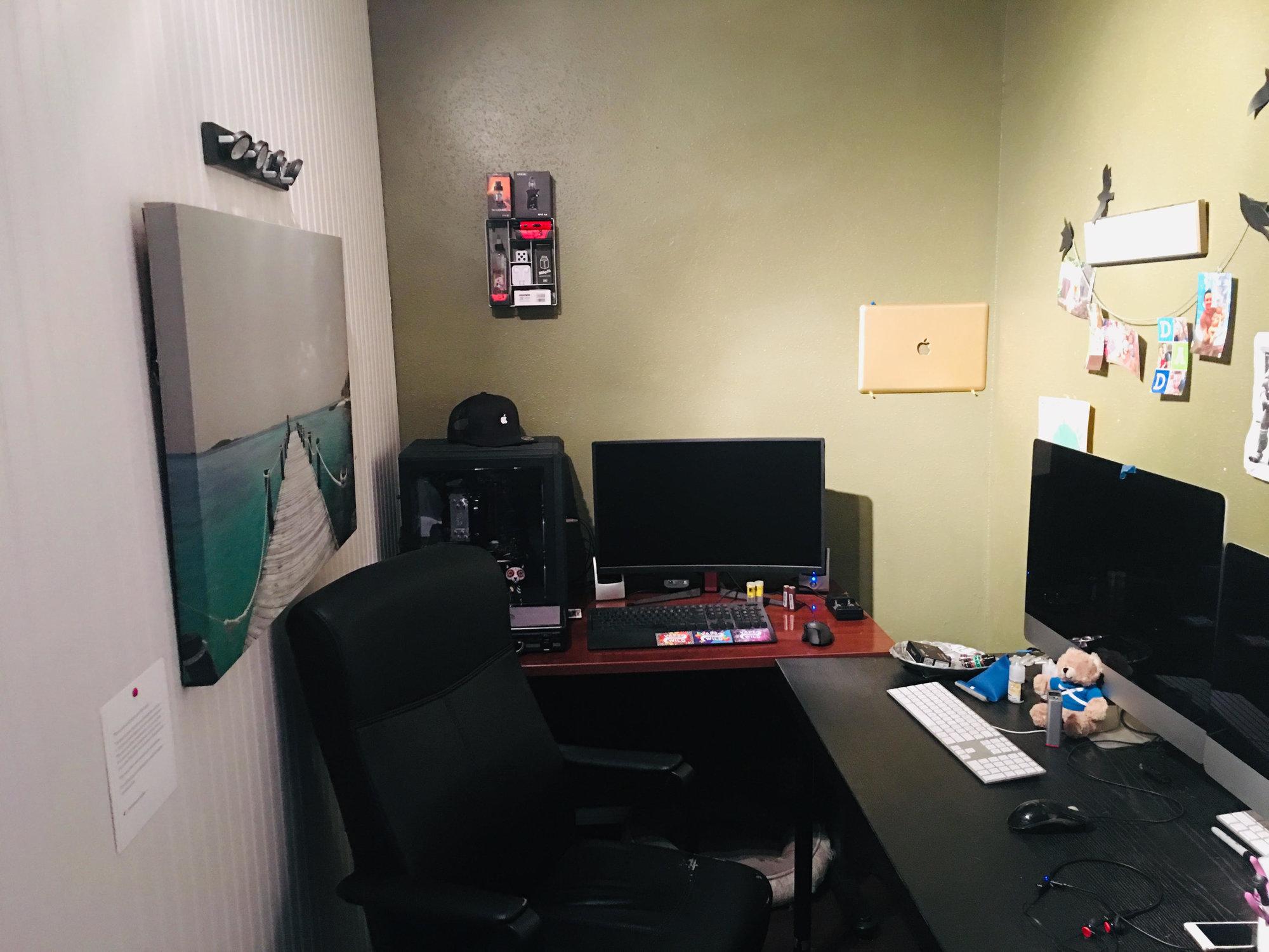 Office2018.jpg