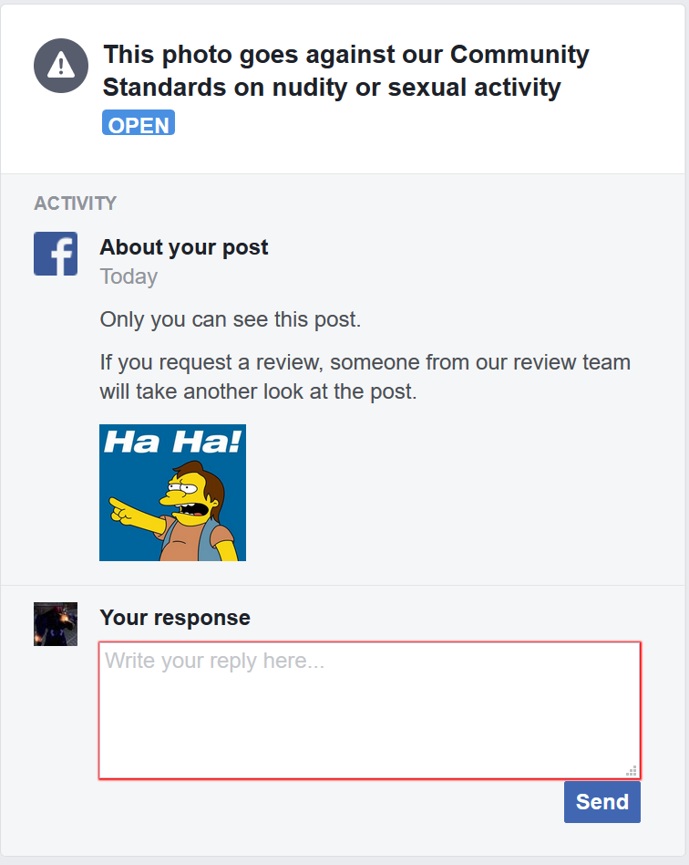 170173_FB-WaitWhat.png