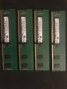 A7CEFF18-883C-4E74-B985-268490D9A09E.jpeg