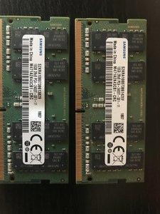 34D2B523-C492-4F6E-9B85-1BF8D779E67C.jpeg