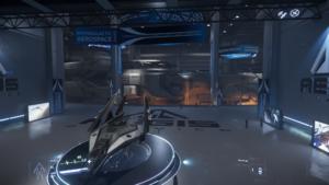 Squadron 42 - Star Citizen Screenshot 2018.11.26 - 19.12.10.20.png