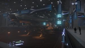 Squadron 42 - Star Citizen Screenshot 2018.11.26 - 19.17.31.68.png