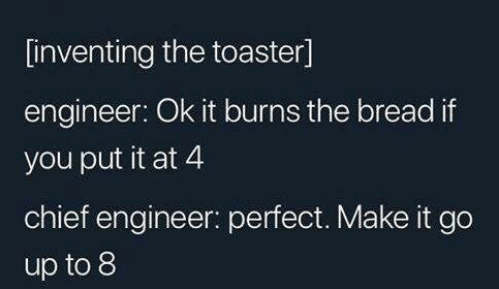 InventingTheToaster.png