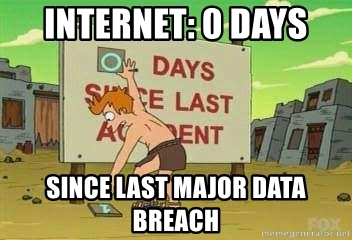 internet-0-days-since-last-major-data-breach.jpg