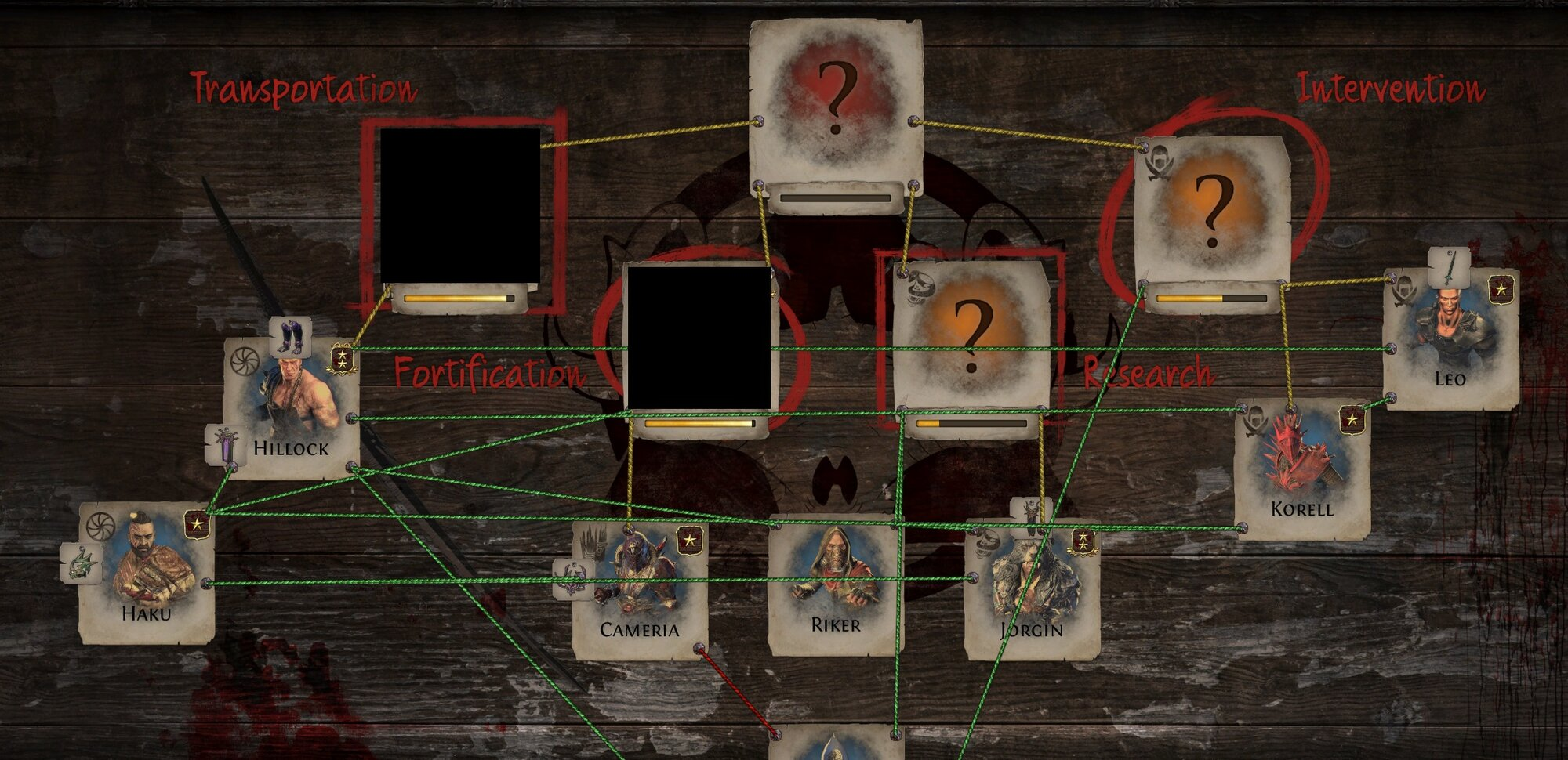 Path of Exile | Page 177 | [H]ard|Forum