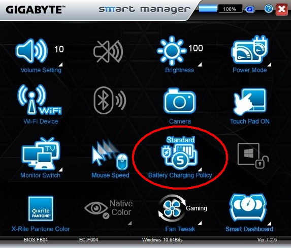 smart manager.jpg