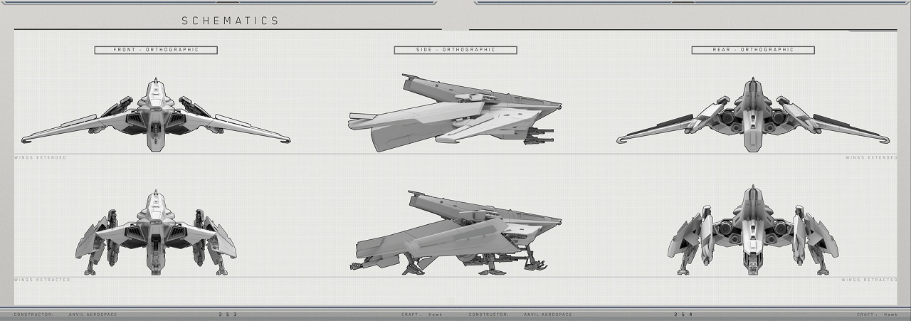 Anvil Hawk 2.jpg