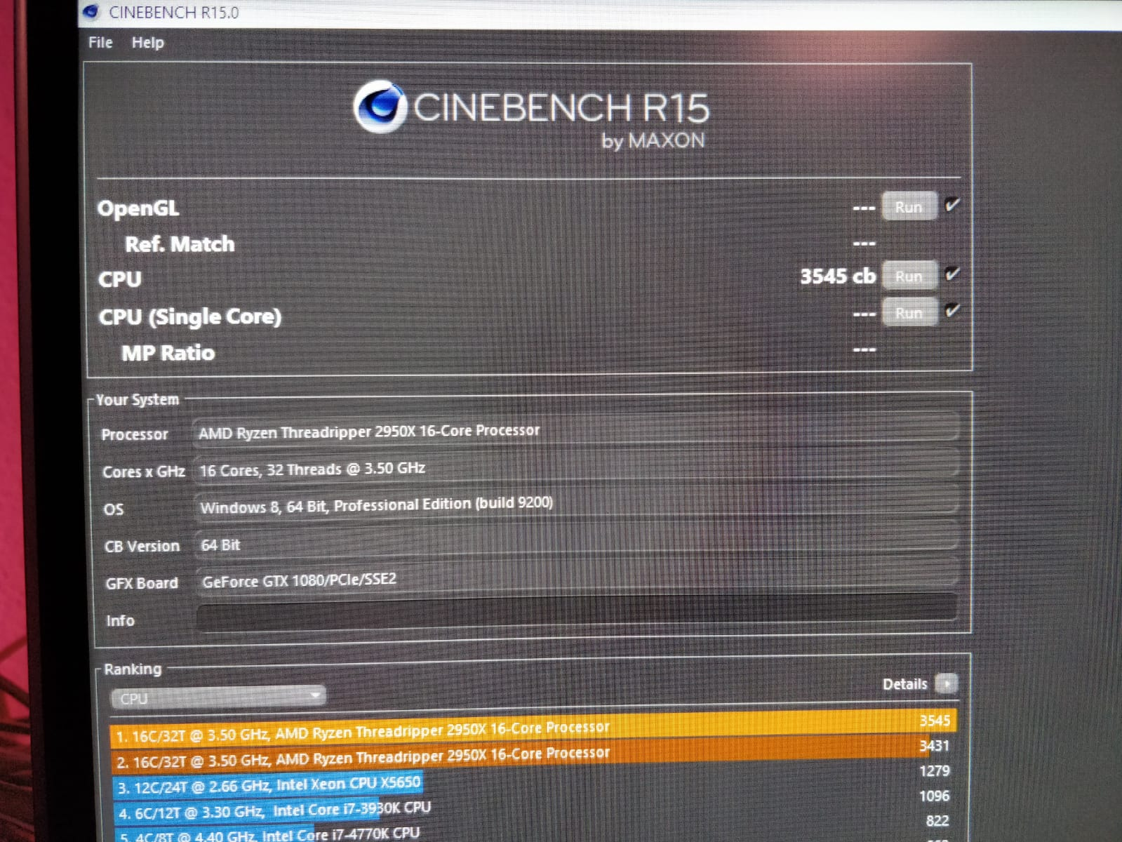 AMD Ryzen Threadripper 2950X Overclocking @ [H] | Page 2