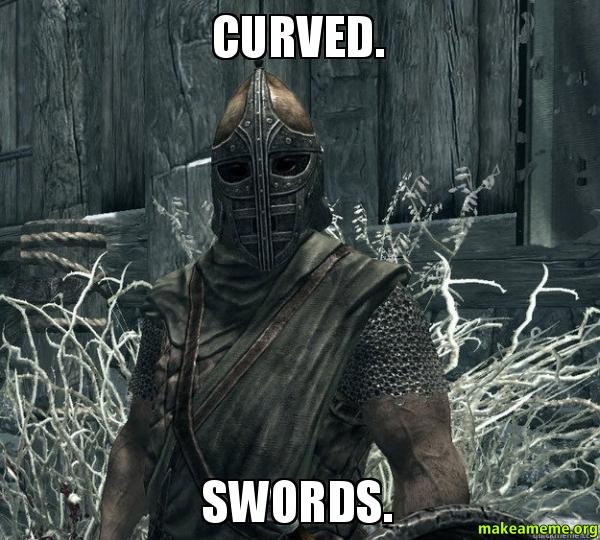 CURVED-SWORDS.jpg