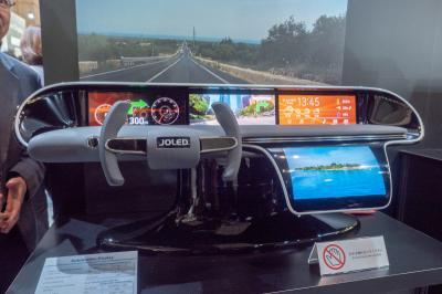 JOLED-Automotive-OLED-FineTech-JP-2018-img_assist-400x266.jpg