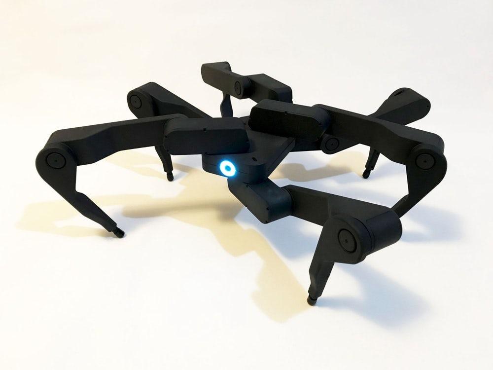 robugtix-z6-robot-4.jpg