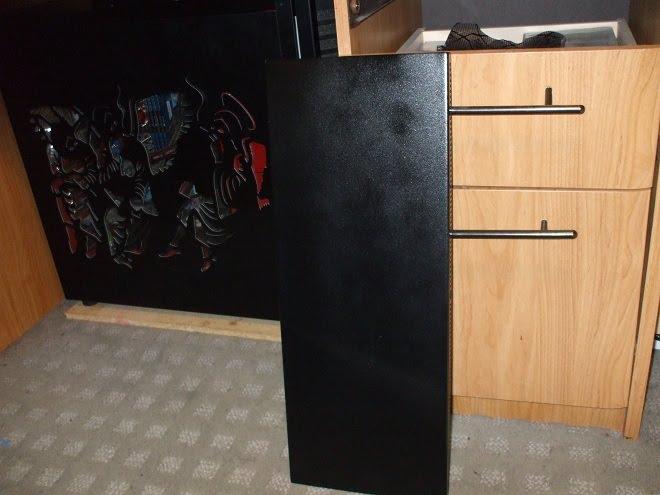 lz-door-paint.jpg